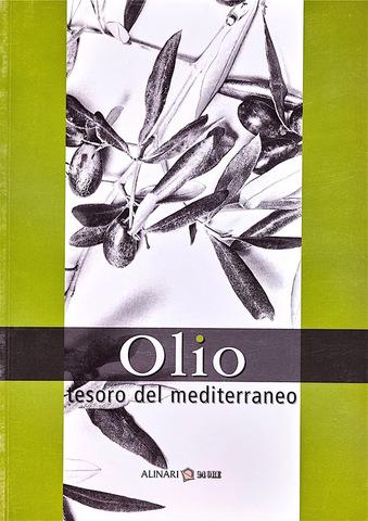 VOL0670 - Olio