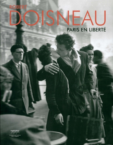 VOL0737 - ROBERT DOISNEAU