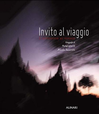 VOL0758 - L'invitation au voyage Photographies de Nicola Savoretti