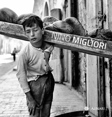 VOL0771 - NINO MIGLIORI