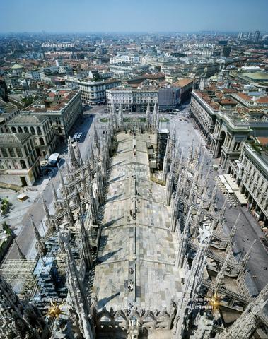 RAN-F-000461-0000 - Cathedral, Milan