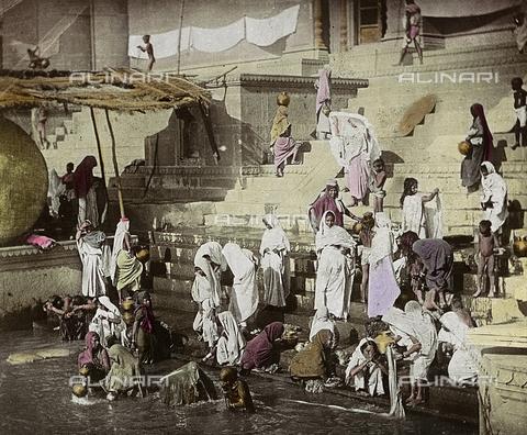 India - Vintage