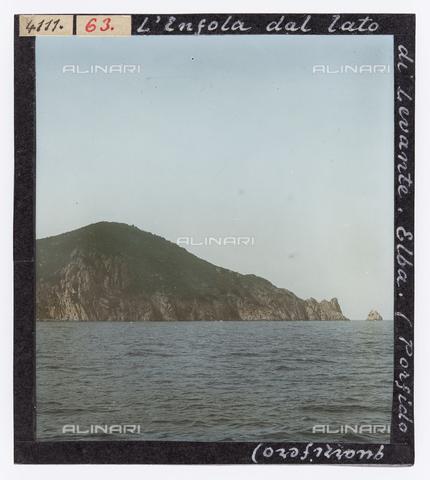 RGD-S-000063-4111 - Enfola, Isola d'Elba - Data dello scatto: 1890-1910 - Raccolte Museali Fratelli Alinari (RMFA)-donazione Roster, Firenze