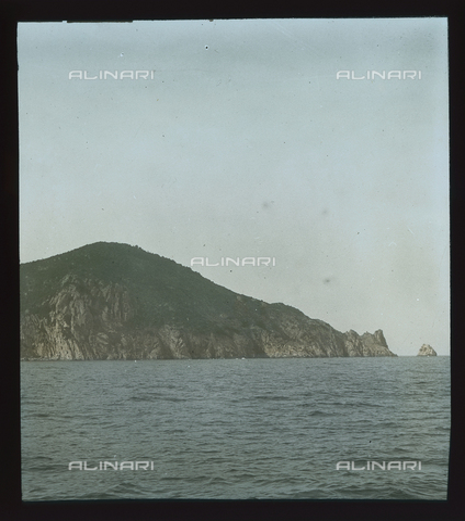 RGD-S-000063-4118 - Punta di Mele, Isola d'Elba - Data dello scatto: 1890-1910 - Raccolte Museali Fratelli Alinari (RMFA)-donazione Roster, Firenze