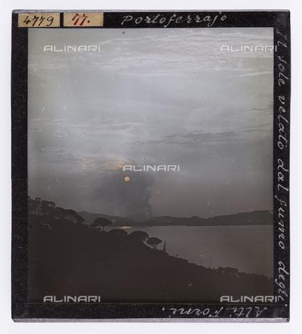 RGD-S-000077-4779 - Portoferraio woodworkers, Elba Island - Data dello scatto: 1890-1910 - Archivi Alinari, Firenze