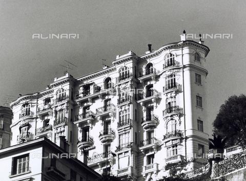 VZA-F-000481-0000 - Montecarlo - Data dello scatto: 1968 - Raccolte Museali Fratelli Alinari (RMFA)-archivio Vannucci Zauli, Firenze