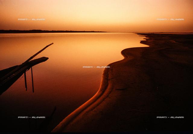 Mali-fiume Niger