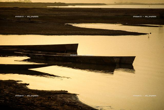 Mali-fiume Niger (1)