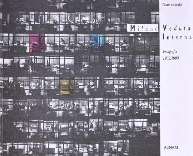 VOL0267